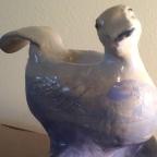 Ceramics of Comfort
